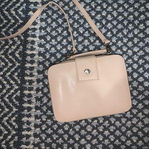 Urban outfitters rectangular bag